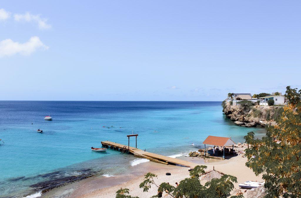 Playa-Grandi-View-Curaçao